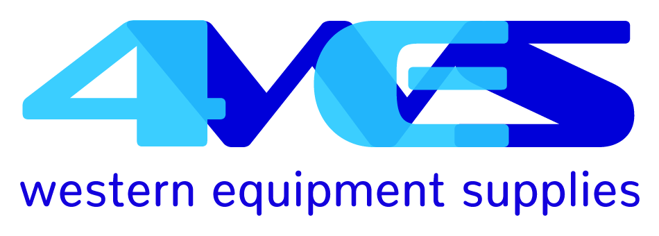 Western Equipment Supplies