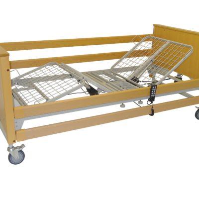 Beds | Western Equipment Supplies