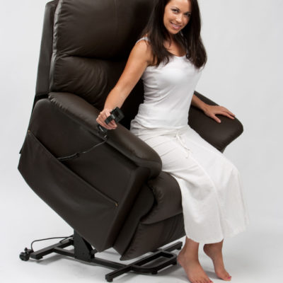 Rise Recliners