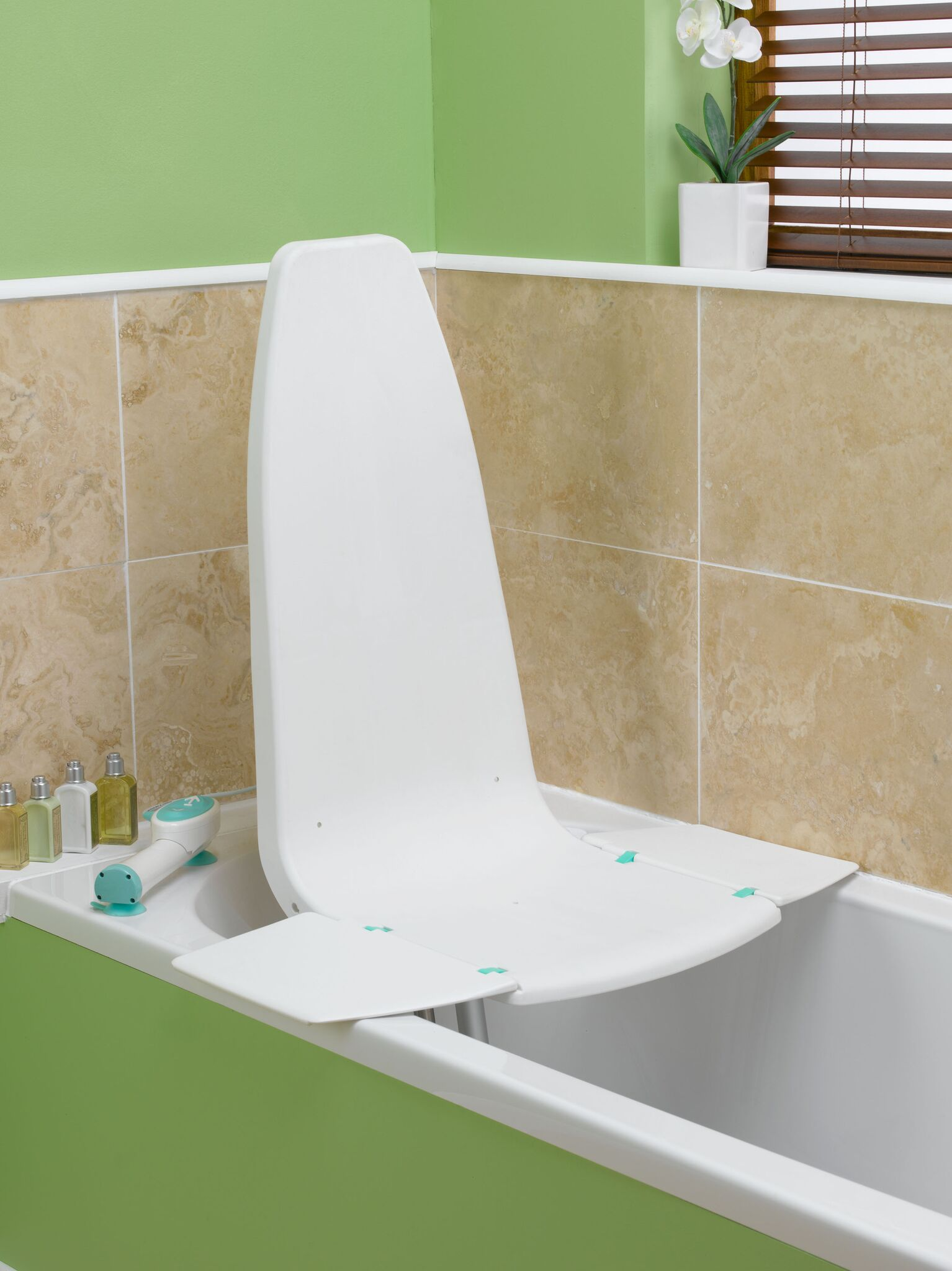 Neptune Bathlift – NEPA | Western Equipment Supplies