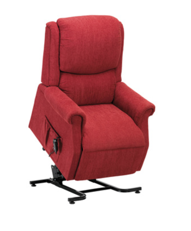 Indiana Standard Rise And Recliner Indiana